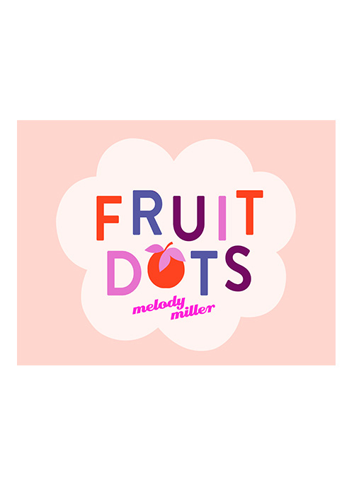 Fruit Dots