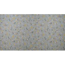AE102-EU2 Dear Friends - Hide and Seek - Eucalyptus Fabric 2