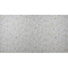 AE102-PE3U Dear Friends - Hide and Seek - Pebble Unbleached Fabric 2