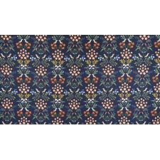 RP200-NA1 Meadow - Luxembourg - Navy Fabric 2