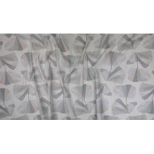 ST100-SO7 In Bloom - In Bloom - Soft White Fabric 3