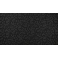 ST105-BK3 In Bloom - On the Way - Black Fabric 2