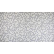 ST105-DO7 In Bloom - On the Way - Dove Fabric 2