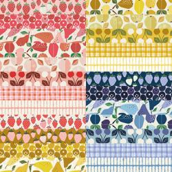 Under the Apple Tree