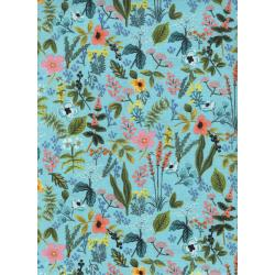 AB8044-003 Amalfi - Herb Garden - Mint Fabric