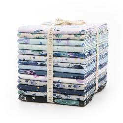 CC200P-FQB Chill Out Fat Quarter - Bundle