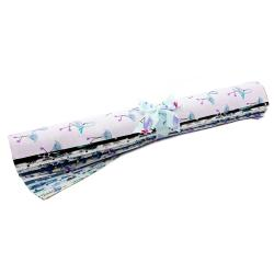 CC200P-FQR Chill Out Fat Quarter - Roll