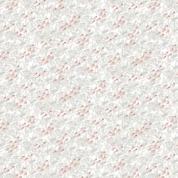 CC104-OY1 Kaikoura - Little Fish - Oyster Fabric