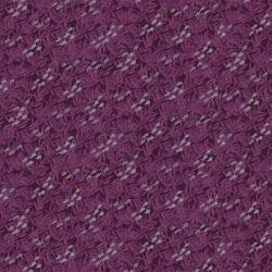 CC104-SU4 Kaikoura - Little Fish - Sea Urchin Fabric