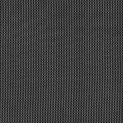C5000-008 Cotton + Steel Basics - Netorious - Black Cat Fabric