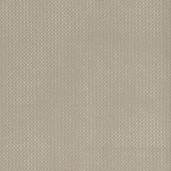C5000-010 Cotton + Steel Basics - Netorious - Cloud Metallic Fabric