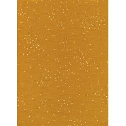 C5023-004 Cotton + Steel Basics - Sprinkle - Corduroy Fabric