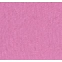 C5005-043 Bespoke - Solid - Plum Double Gauze Fabric