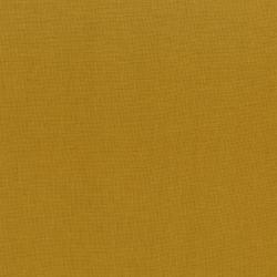 C9617-368 Cotton Supreme Solids - Solid - Goldilock Fabric