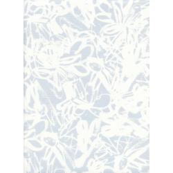 C5170-001 Panorama - Paint - Swan Fabric