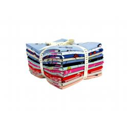 C5999-239 Frost Fat Quarters - Bundle