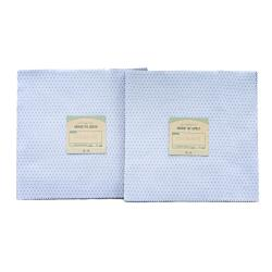 CS100P-C-10X10-3 Cotton+Steel Basics - Cool 10X10 Pack