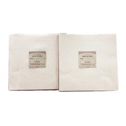 CS100P-W-10X10-3 Cotton+Steel Basics - Warm 10X10 Pack
