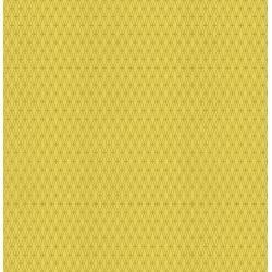 CS102-CI8U Cotton+Steel Basics - Mishmesh - Citrine Unbleached Fabric