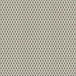CS102-FI1U Cotton+Steel Basics - Mishmesh - Fishnet Stockings Unbleached Fabric