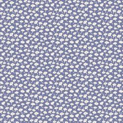 KA104-LI3 Frolic - Darling - Lilac Fabric