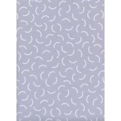 K3054-001 Snap to Grid - Tubular - Gray Fabric