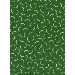 K3054-003 Snap to Grid - Tubular - Kelly Fabric