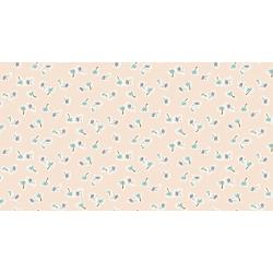 K3064-003 Steno Pool - Loodles - Miami Vice Fabric