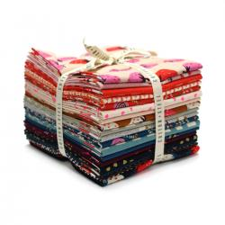 K3999-043 Yours Truly Fat Quarters
