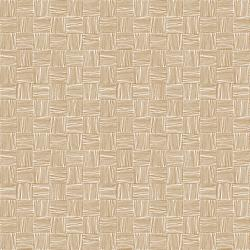 LV305-CU3 Along the Fields - Haystack - Curry Fabric