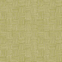 LV305-PE9UC Along the Fields - Haystack - Pear Unbleached Canvas Fabric