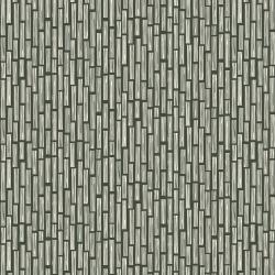 LV205-SP3U In The Woods - Wood Grain - Spruce Unbleached Fabric