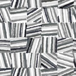 MS106-GY3 Safari - Stacks - Gray Fabric
