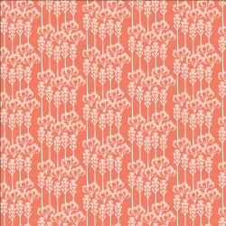 MC204-DP2 Glory - CONSTANCE - Dawn Pink Fabric