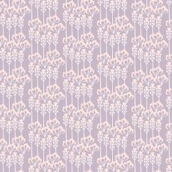 MC204-PR4 Glory - CONSTANCE - Primrose Fabric
