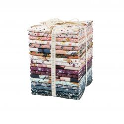 MP100P-FQB Sahara Fat Quarter - Bundle