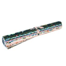 AB8999-013 English Garden Fat Quarters - Roll
