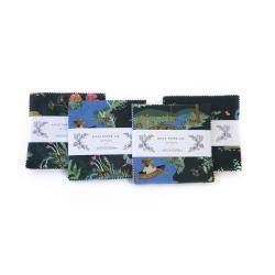 AB8999-014 English Garden 5 x 5 Pack