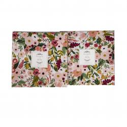 RP522P-10X10 Garden Party 10X10 Pack