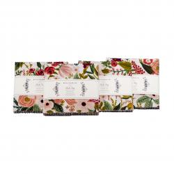 RP522P-5X5 Garden Party 5X5 Pack