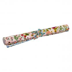 RP522P-FQR Garden Party Fat Quarter - Roll