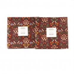 RP200P-10X10 Meadow 10X10 Pack