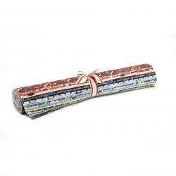 RP200P-FQR Meadow Fat Quarter - Roll
