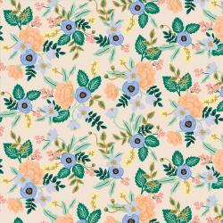 RP304-BL3 Primavera - Birch - Blush Fabric