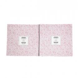 RP500P-10X10 Rifle Paper Co. Basics 10X10 Pack