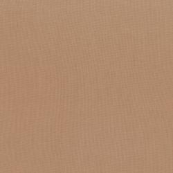 9617-117 Cotton Supreme Solids - Solid - Kona Coffee Fabric