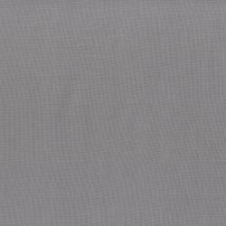 9617-125 Cotton Supreme Solids - Solid - Silver Fabric