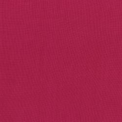 9617-287 Cotton Supreme Solids - Solid - Raging Ruby Fabric