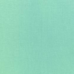 9617-291 Cotton Supreme Solids - Solid - Gift Box Fabric