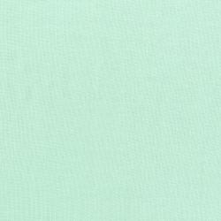 9617-301 Cotton Supreme Solids - Solid - Seafoam Fabric